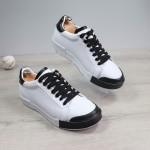 Pantofi Barbati Sport Holi