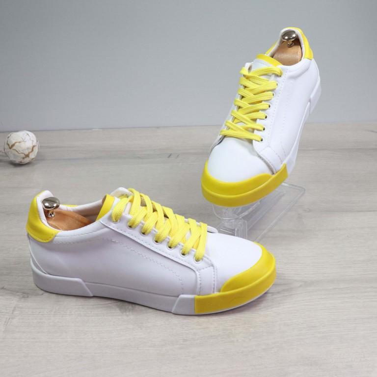 Pantofi Barbati Sport Ramio