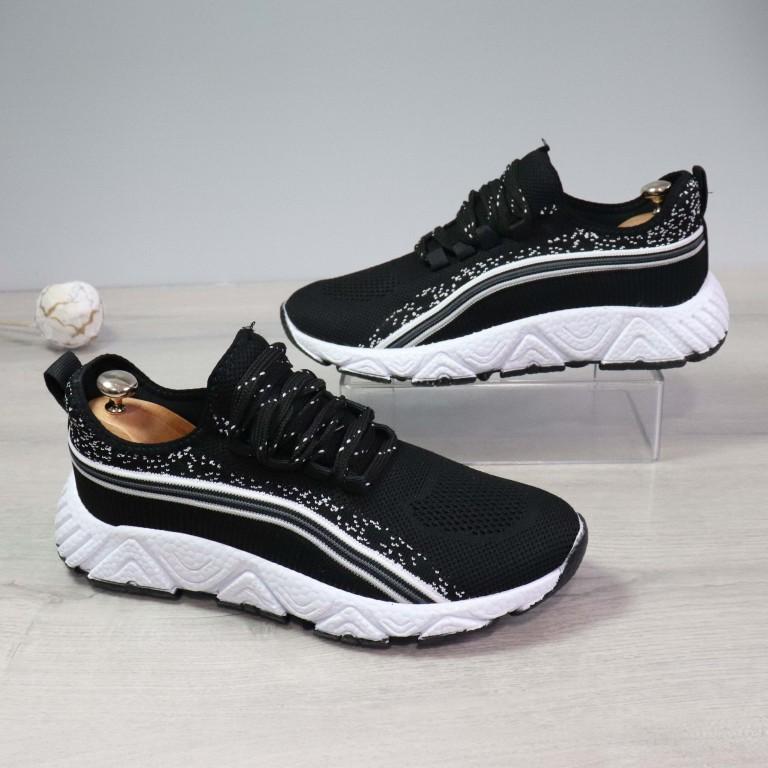 Pantofi Barbati Sport Ivoriti