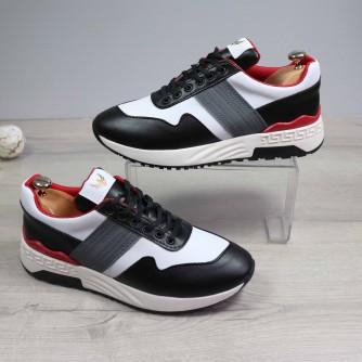 Pantofi Barbati Sport Melisi
