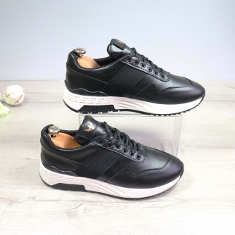 Pantofi Barbati Sport Olvin
