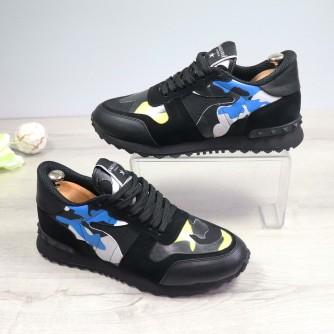 Pantofi Barbati Sport Ezro