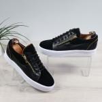 Pantofi Barbati Sport Ning
