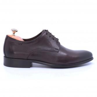 Pantofi Barbati Eleganti Fausto Maro