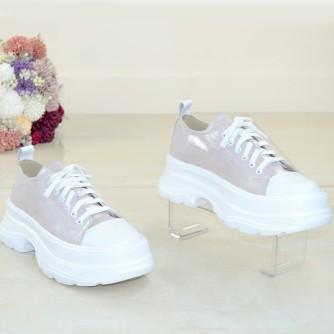 Pantofi Sport Larisa
