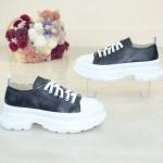 Pantofi Sport Larisa1