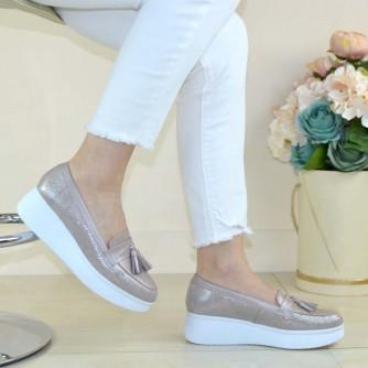 Pantofi Sport Sarinaa