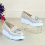 Pantofi Sport Sarina
