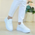 Pantofi Sport Aria
