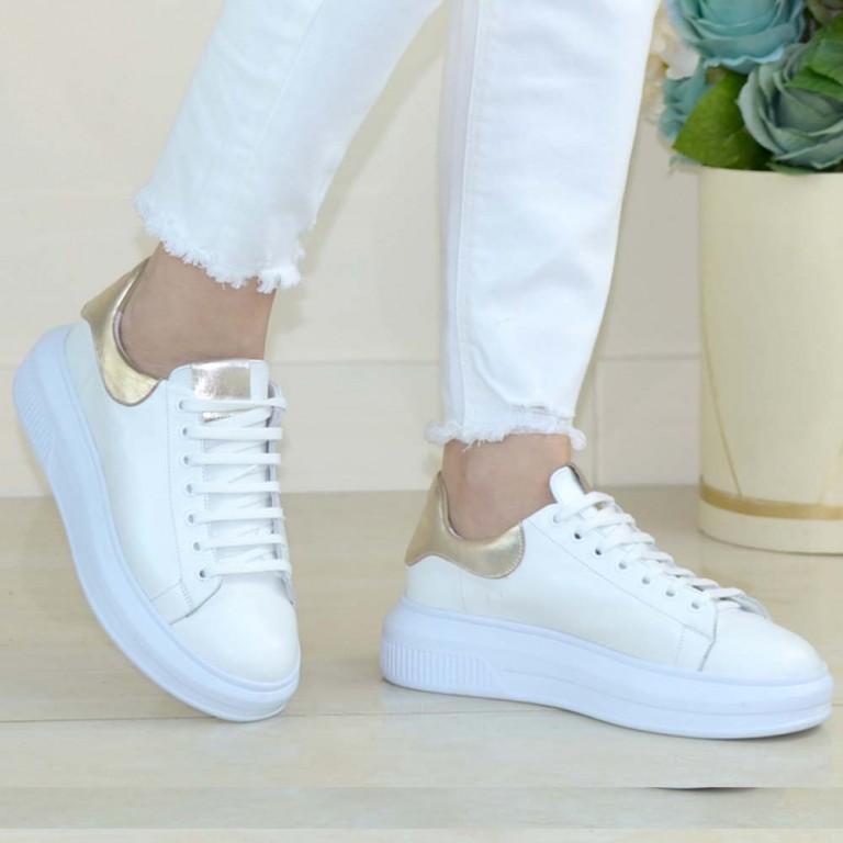 Pantofi Sport Daisyy