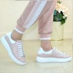Pantofi Sport Velvet