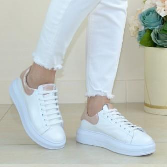 Pantofi Sport Daiisy