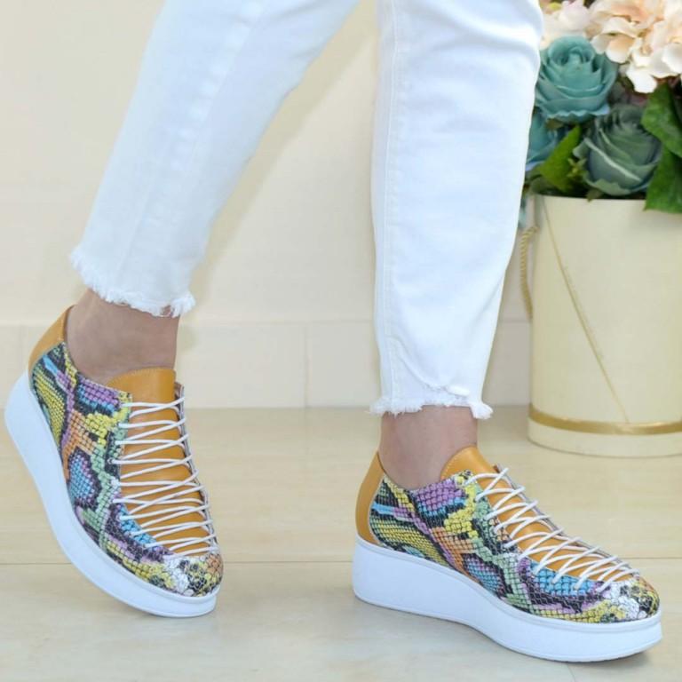 Pantofi Sport Elleta