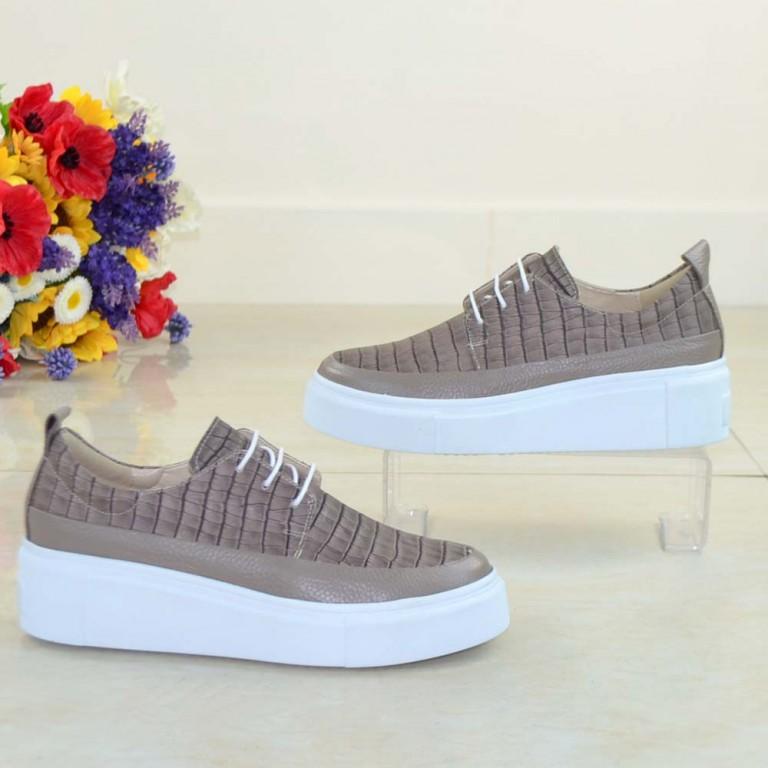 Pantofi Sport Sofie