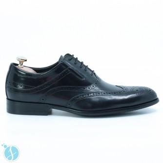 Pantofi barbati eleganti Gonzalo Negrii