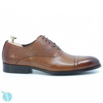 Pantofi barbati eleganti Ernest Maro