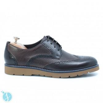 Pantofi barbati Luis Maro