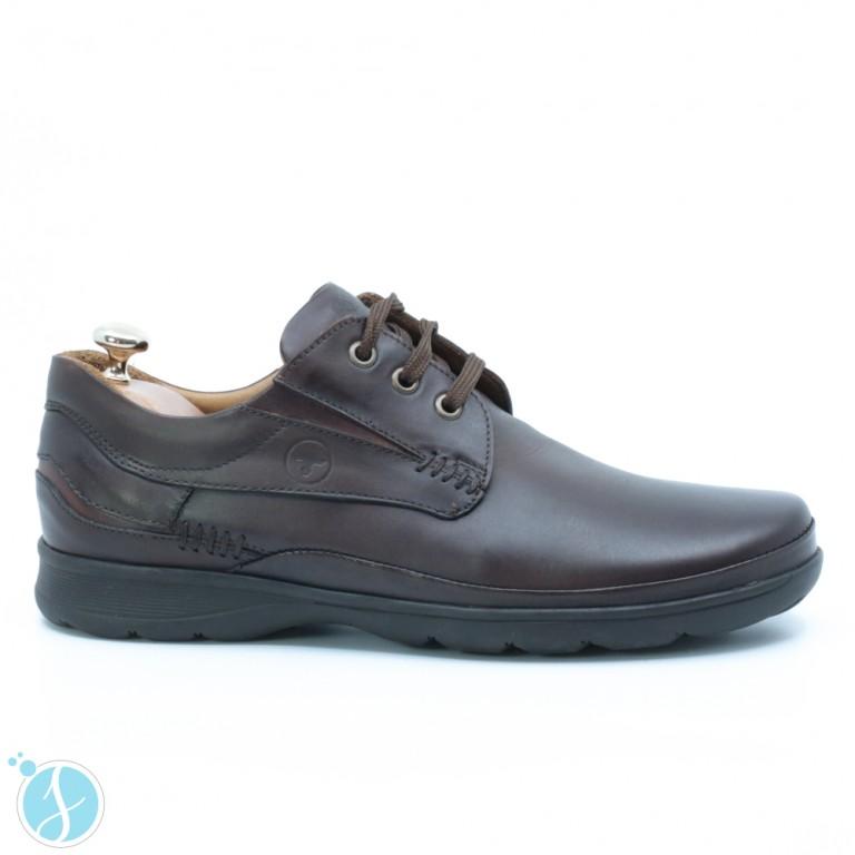 Pantofi barbati sport Giuliano Maro