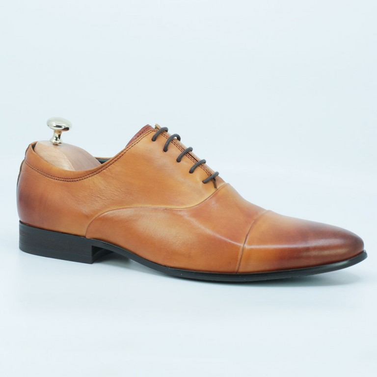 Pantofi barbati eleganti Arnold Maro
