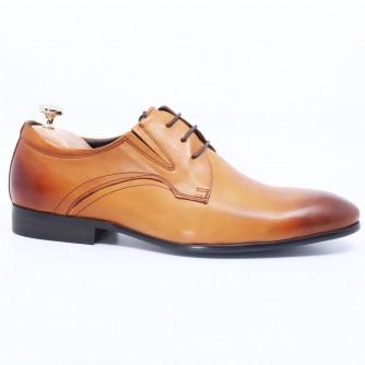 Pantofi barbati eleganti Mario Maro