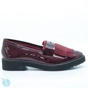 Pantofi Casual (9)