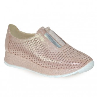 Pantofi Casual Crina