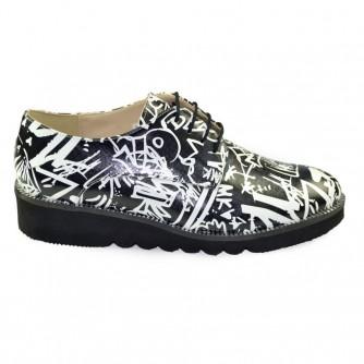 Pantofi Casual Lori