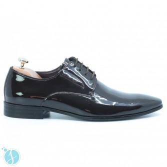 Pantofi Barbati Eleganti Adan Maro