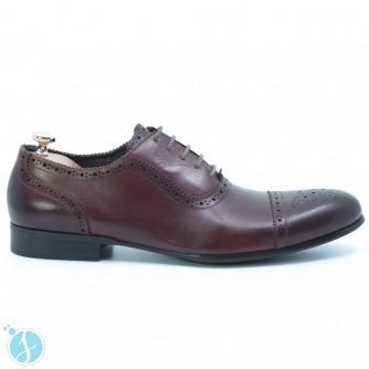 Pantofi Barbati Eleganti Bob Maro