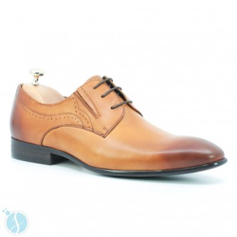 Pantofi Barbati Eleganti Carlos Maro