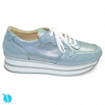 Pantofi Casual Abby