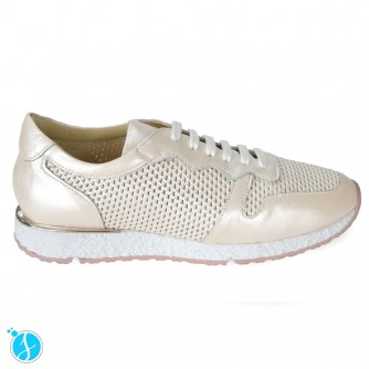 Pantofi Casual Bela