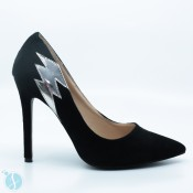 Pantofi cu toc (37)