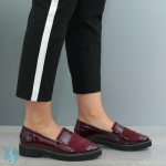 Pantofi casual dama Adina Visinii